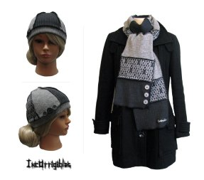 incorrigibles-montage-foulard