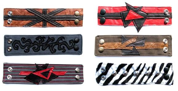 montage-bracelets