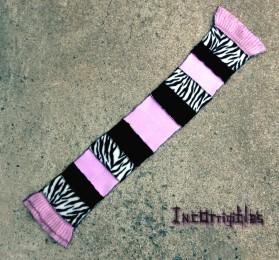 foulard Aby