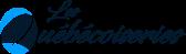 logo-les-quebecoiseries