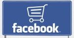facebook-shopping
