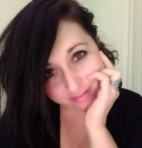 Nadia 34 ans